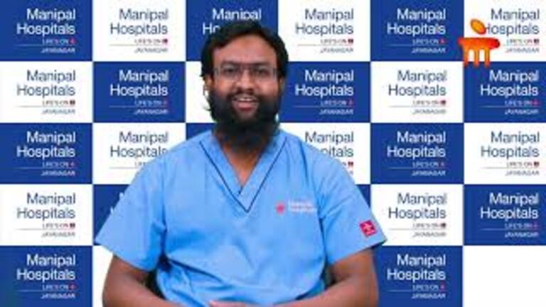 first-aids-of-burn-during-diwali.jpg