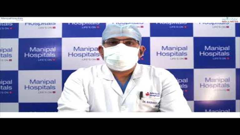 heart-care-during-winters-manipal-hospital-jaipur.jpg