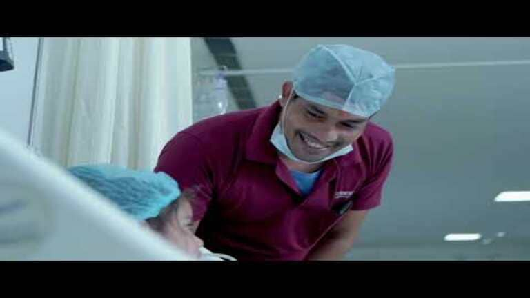heart-surgery-manipal-hospital-jaipur.jpg