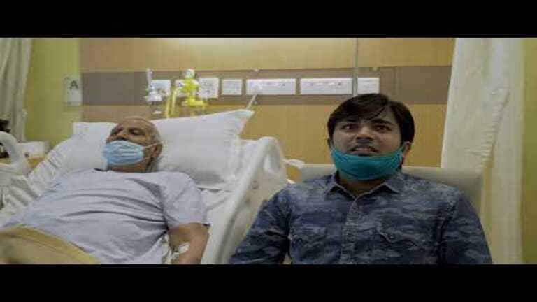 high-blood-pressure-inection-manipal-hospital-jaipur.jpg