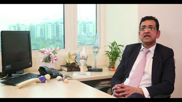 hip-replacement-dr-rajeev-verma-manipal-hospitals-delhi.jpg