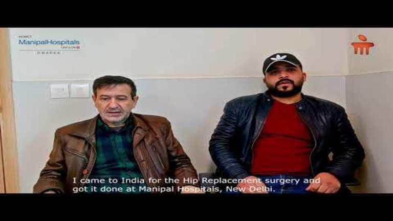 hip-replacement-surgery_768x432_(1).jpg