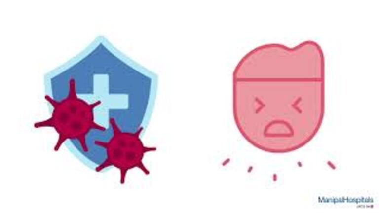 influenza-awareness.jpg