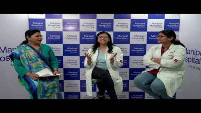 international-womens-day-manipal-hospital-jaipur.jpg