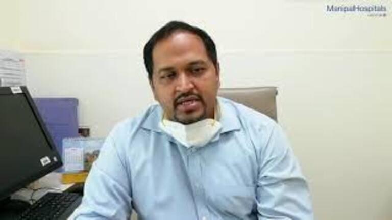 lokesh-a-v-precuations-taken-at-the-hospital.jpg