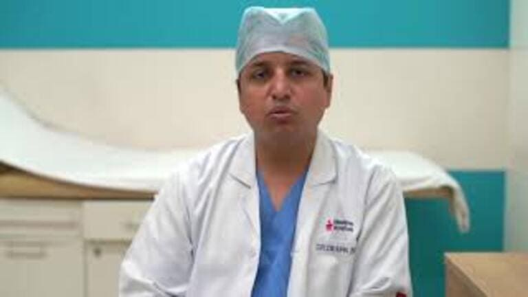 lung-cancer-treatment-in-jaipur.jpg