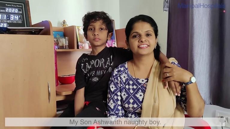 master-ashwanth-dr-s-vidyadhara-scoliosis-surgery-manipal-hospitals-india_768x432.jpg