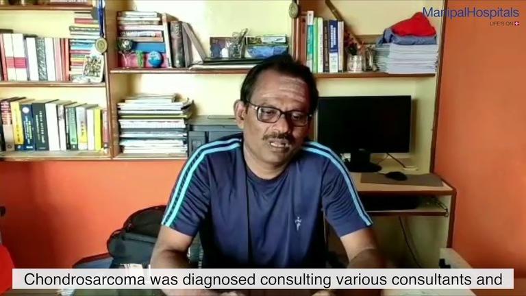 mr-hanumaiah-dr-srimanth-b-s-chondrosarcoma-manipal-hospitals-india.jpg