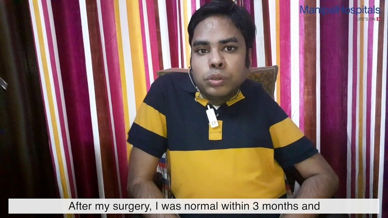 mr-mohammad-faizal-nawaz-dr-s-vidyadhara-scoliosis-and-spine-surgery-manipal-hospitals-india_768x432.jpg