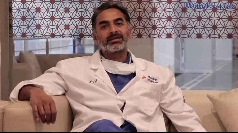 mr-niranjan-acharya-dr-srikanth-reconstructive-surgery1.jpg