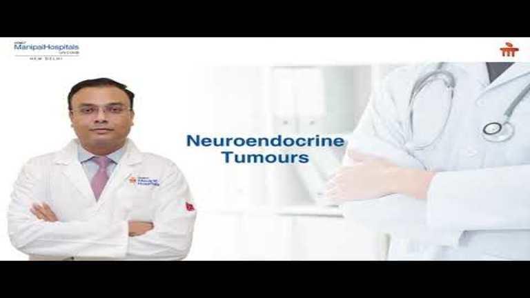 neuroendocrine-tumours_2_768x432.jpg
