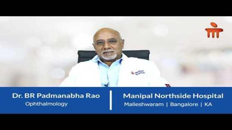 ophthalmology-facilities_1_768x432.jpg