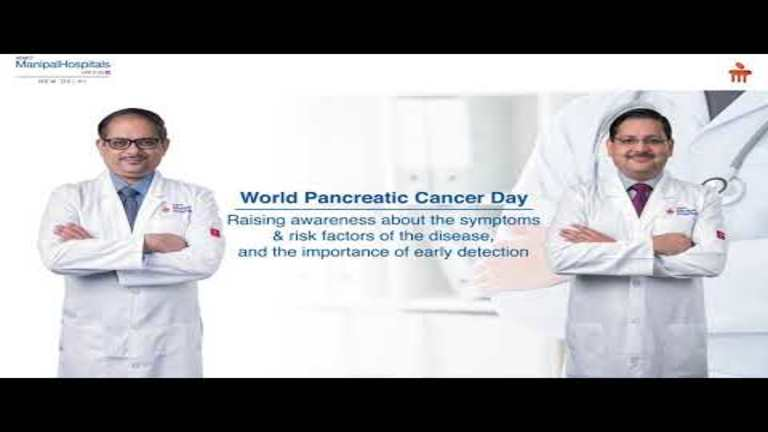 pancreatic-cancer_1_768x432.jpg