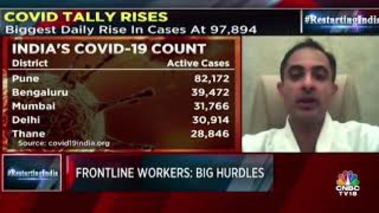 panel-discussion-on-cnbc-tv-18.jpg