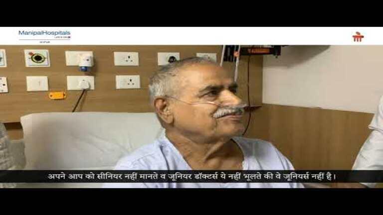 patient-testimonial-dr-anshul-kumar-gupta.jpg