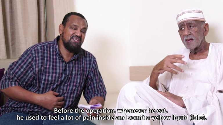 patient-testimonial-following-a-gastrojejunostomy-surgery-at-manipal-hospital-whitefield_768x432.jpg