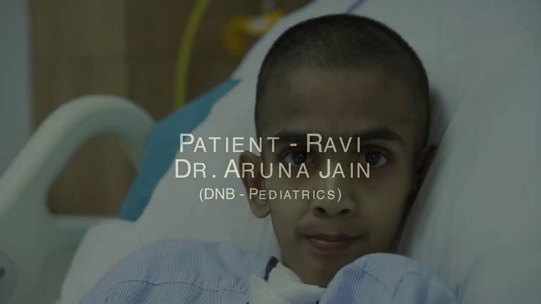 patient-testimonial-ravi-dr-aruna-jain1.jpg