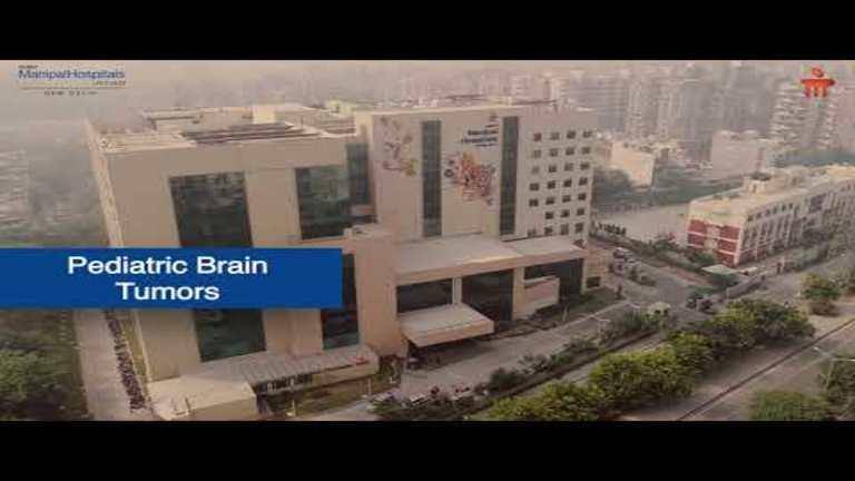 pediatric-brain-tumors_1_768x432.jpg