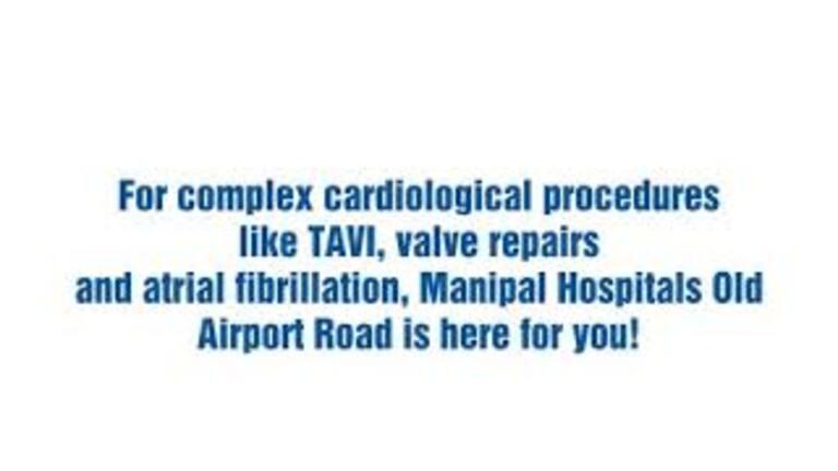 radio-conversation-with-cardiologits-manipal-hospital.jpg