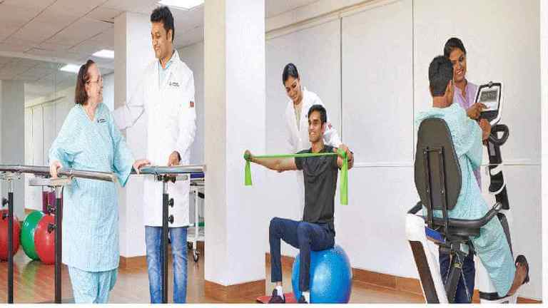 rehab-center-fitness-clinic-sports-medicine.jpg