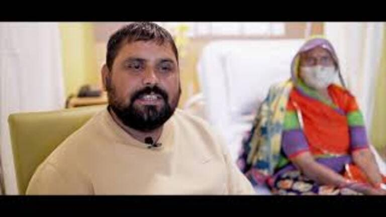 rheumatoid-arthritis-patient-testimonial-manipal-hospitals-jaipur.jpg