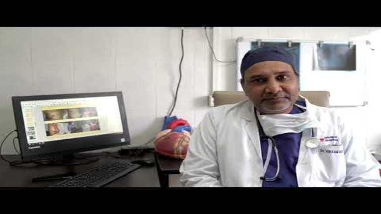 submitral-aneurysm-treatment-in-jaipur.jpg