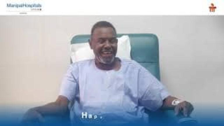successful-liver-transplant.jpg