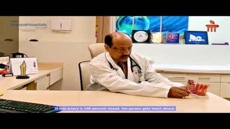 symptoms-of-heart-attack_768x432_(1).jpg