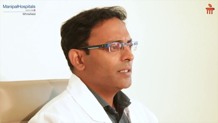 what-are-the-causes-of-urinary-incontinence-dr-gokulakrishnan-p-j_768x432.jpg