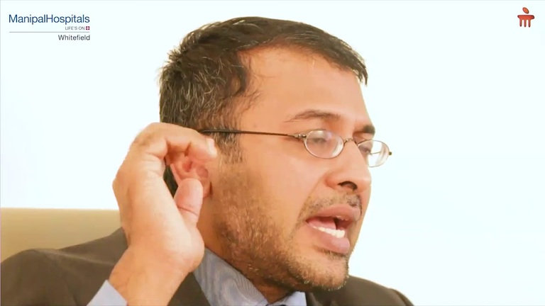 what-is-a-rotator-cuff-injury-dr-ayyappan-v-nair.jpg