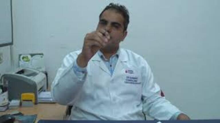 what-is-ercp-dr-shankar-lal-jat-manipal-hospitals-jaipur.jpg