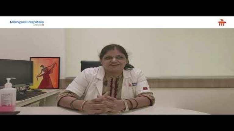 womens-day-talk-manipal-mangalore_768x432_(1).jpg
