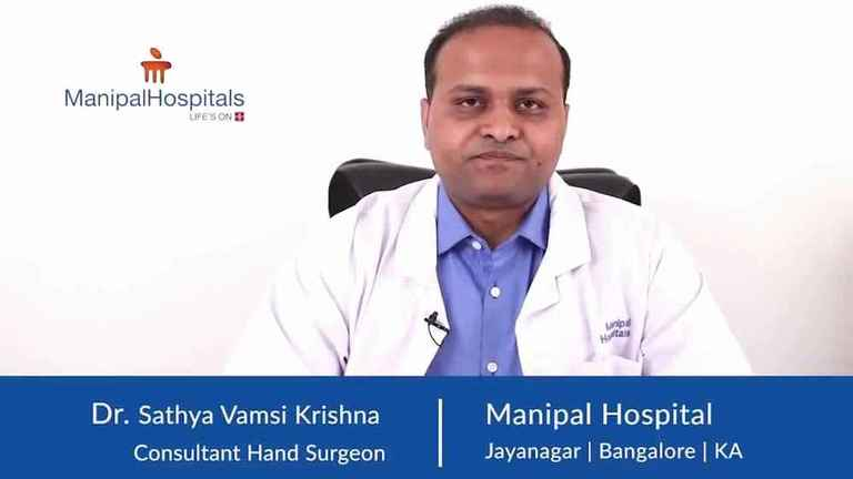 words-of-a-hand-surgeon-at-malathi-manipal-hospital1.jpg