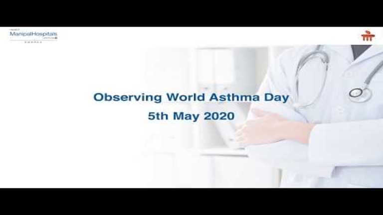 world-asthma-day_1_768x432_(1).jpg