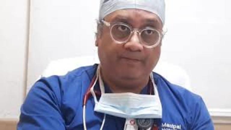 world-heart-day-2020-manipal-hospital-goa.jpg