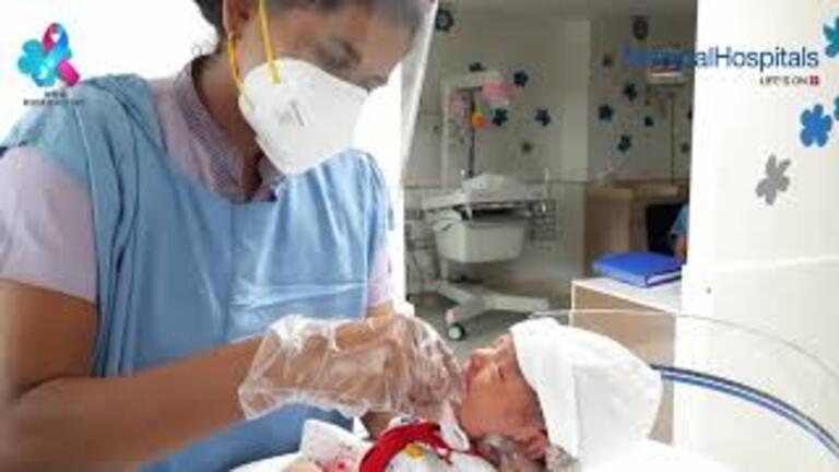 world-prematurity-day-2020-part-3.jpg