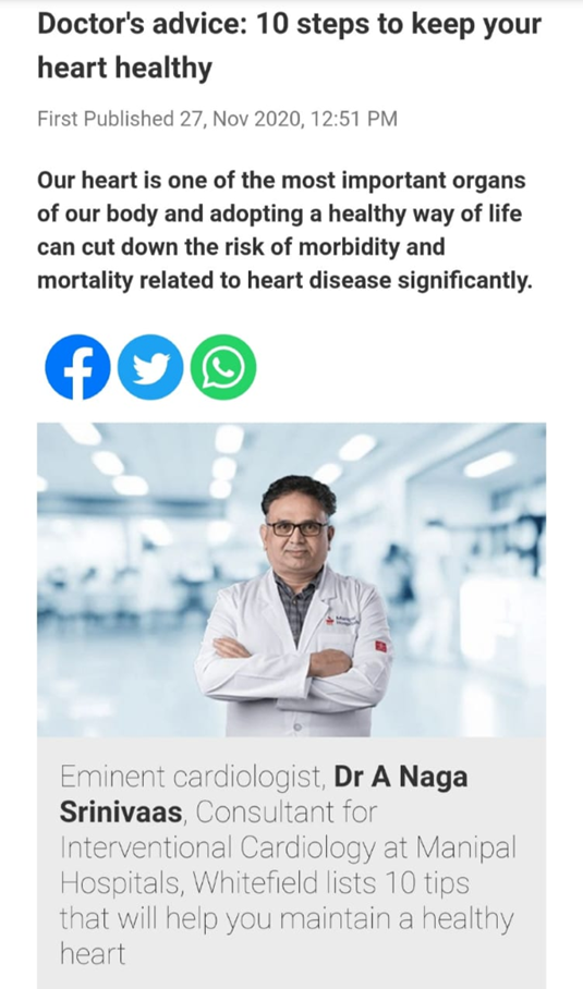 Dr_A_Naga_Srinivaas,_Consultant_-_Interventional_Cardiology,_Manipal_Hospitals_Whitefield.png