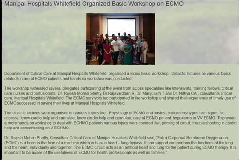 Workshop_on_ECMO.jpg